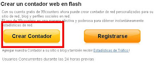 crear un contador web en flash