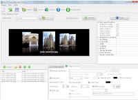 crea tus propios slideshow con un programa sencillo