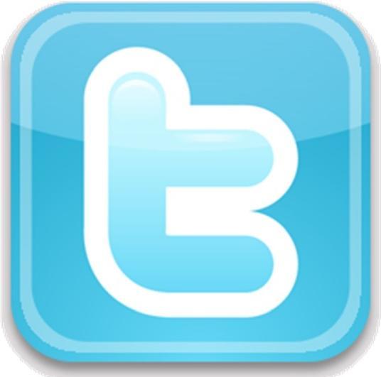 http://1.bp.blogspot.com/_EBBSpm1rgOA/TB6Bh5GdA1I/AAAAAAAAACE/DxzMzPAAp8w/s1600/twitter-logo.jpg