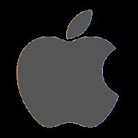 Apple Glossary