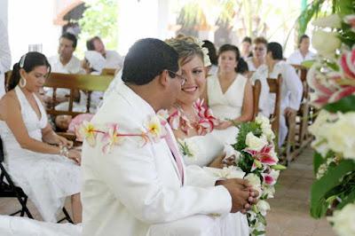 Flores+Bodas+Huatulco+%281%29.jpg