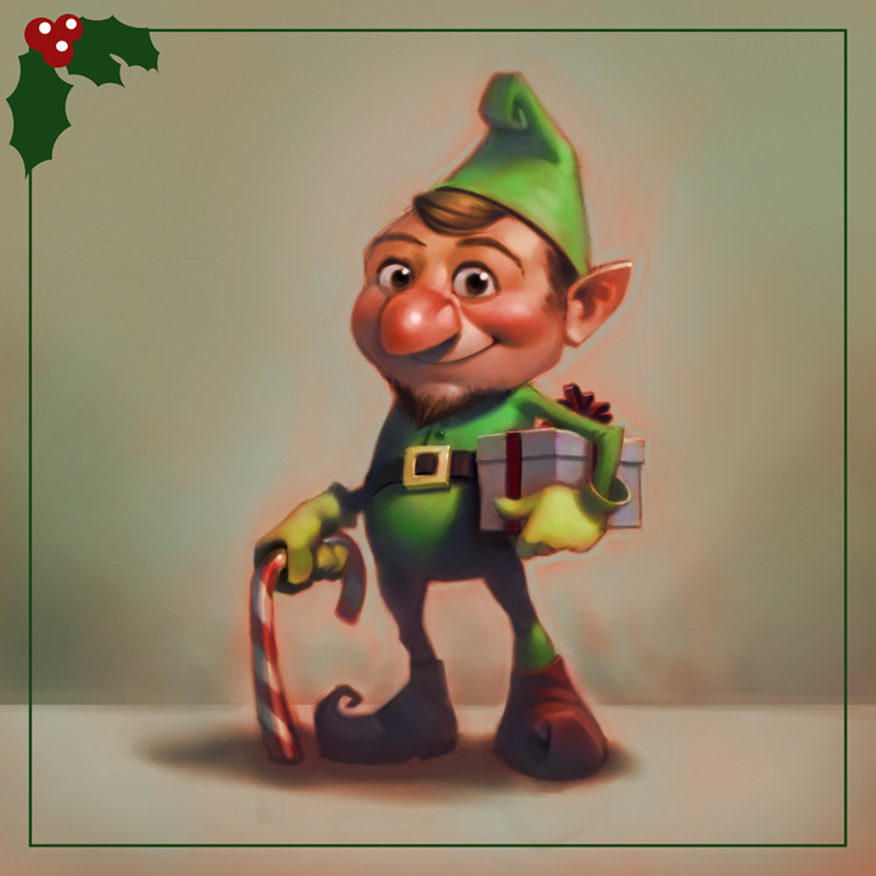 Jolly elf related keywords amp suggestions jolly elf long tail
