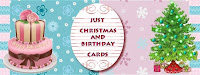 christmasandbirthdaycards
