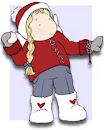 Winter & Christmas Supplement 2007