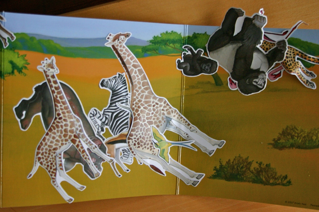 http://1.bp.blogspot.com/_EBmpqCL3evc/TPF470XyIaI/AAAAAAAAEbY/zFNvfQNrS-k/s1600/Stickers2.jpg