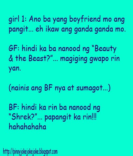 Joke Love Quotes For Him Tagalog : tagalog quotes about love jokes funny quotes about love quotes