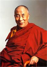 Our Spiritual Leader