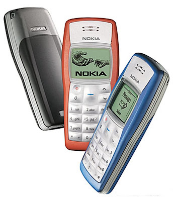 Update Nokia Mobile Pinout, Flash Files and Nokia PM Files Free