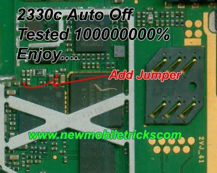 http://1.bp.blogspot.com/_EBtMYGOEg0c/TJNSFY765WI/AAAAAAAAAck/iRAB0kaJu74/s1600/Nokia+2330c+auto+off+tested+100000%25.jpg