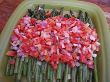 Stalker Salad
