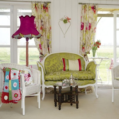 Site Blogspot   Price Furniture Online on All Things Shabby Chic  September 2008