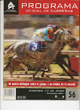 Portada 2001