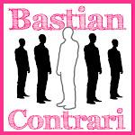 BASTIAN CONTRARI: idee e comunicazione