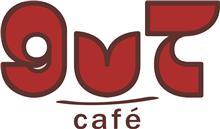 Gut Café