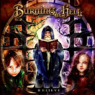 http://1.bp.blogspot.com/_ECc810r4xdQ/SUhT9-6npyI/AAAAAAAAAPc/usCjMQ7gWQ4/s320/Burning+In+Hell+-+Believe+(2006).jpg