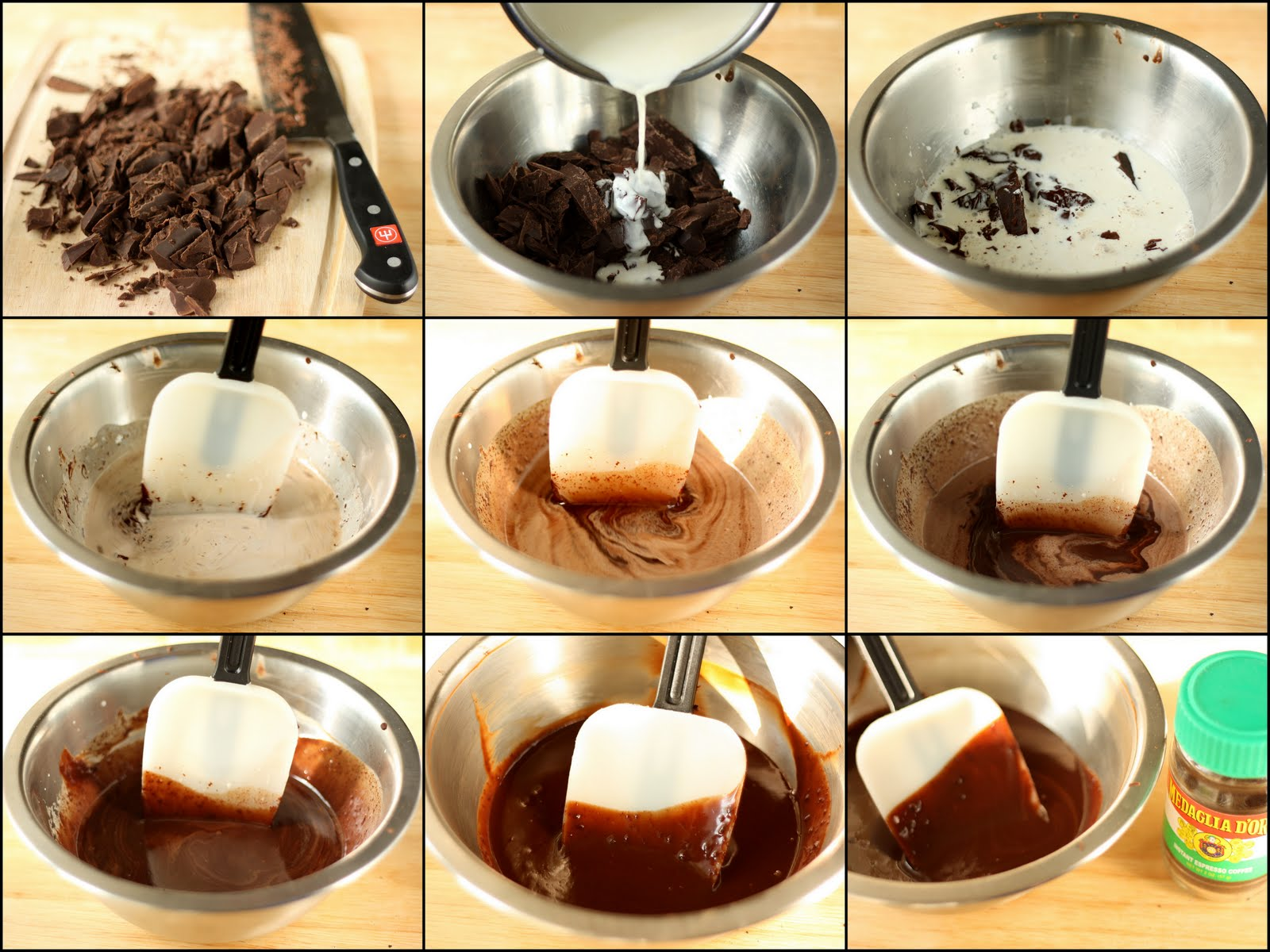 procedure of making a cake what sara sears blog basic cake making step by step about food cake recipes don t have to be fussy and difficult the general procedure for baking a cake epicurious