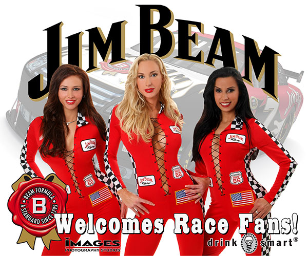 Jim-Beam-Girls.jpg