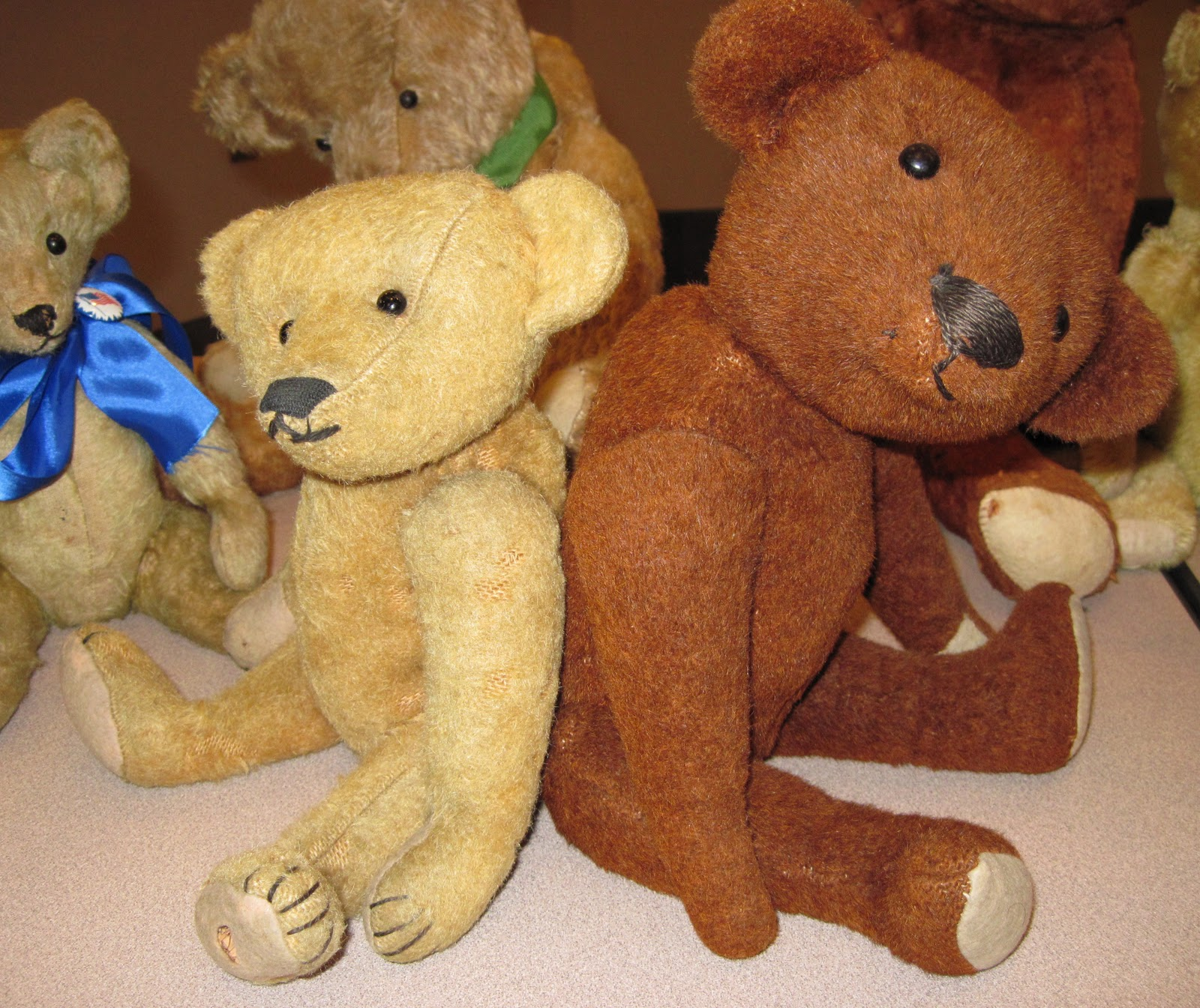 teddy bear dating sites This site is billed by 24-7helpnet 800-425-9886 scottish dating service is part of the online connections dating network, which includes many other general and scottish dating sites as a member of scottish dating service, your profile will automatically be shown on related scottish dating sites or to related users in the online connections.