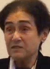Mioara Mugur-Schächter