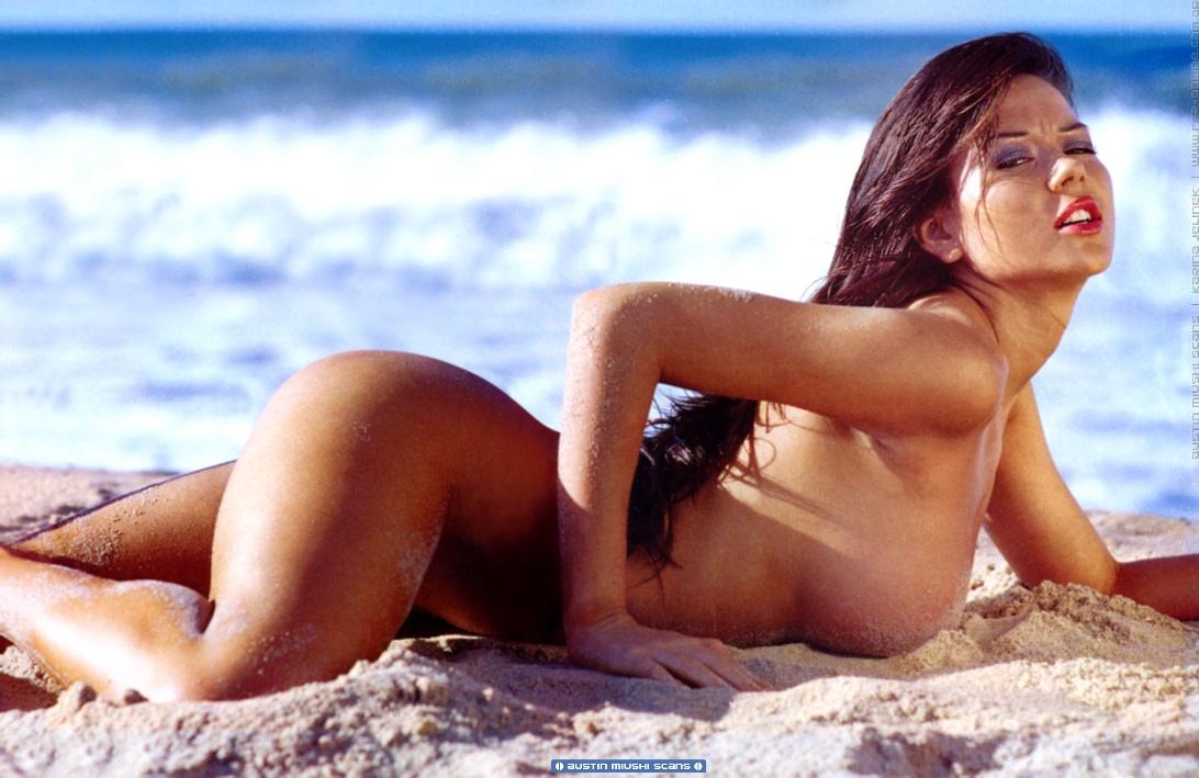 50 mujeres sexys de la revista h argentina: