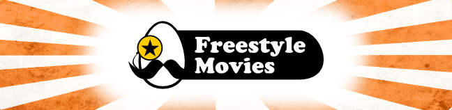 Freestyle Movies