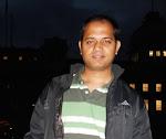 SAMIR BHOIR