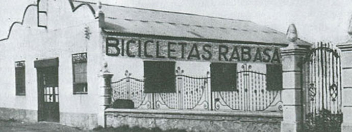 [1922.jpg]