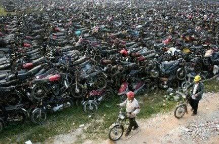 Motos Cl Sicas Baratas Motorston