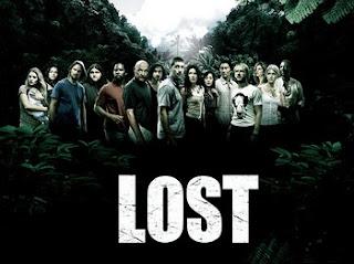 lost perdidos