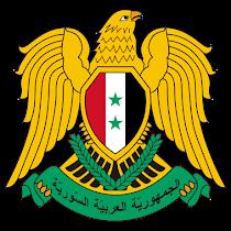 Consulado Honorário da Síria