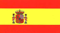 Espanha / España