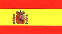 Espanha / España