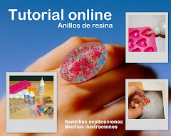 Tutorial en venta