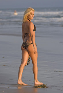 Ashley Roberts hot pic
