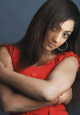 Spicy Actress Shiela Photo