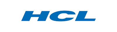 HCL BAGS $113 MILLION DEAL FROM ONCOR