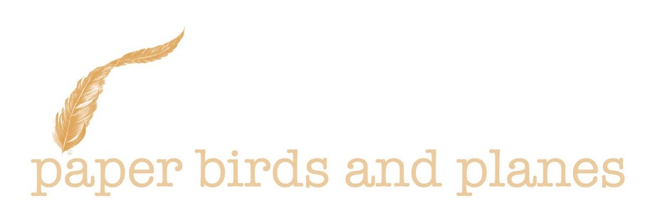 Paper Birds & Planes