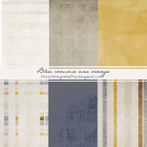 [FR_Bleu+comme+une+orange_Papiers_Preview.jpg]