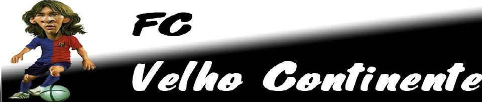 FC Velho Continente