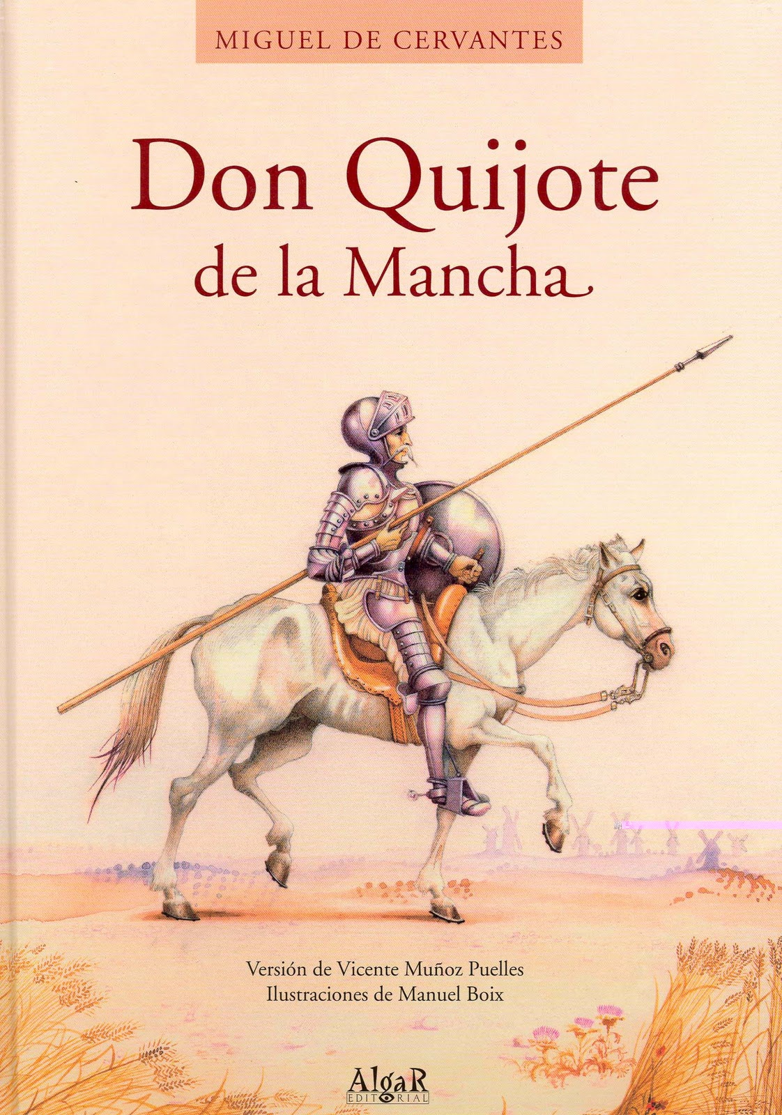 sancho panza essay While the two main characters don quixote and sancho panza develop their own unique personality throughout the novel save your essays here so you can locate them.