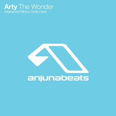 Post thumbnail of Arty – The Wonder