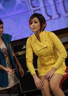 ... oleh Hot Picture, Bikini, Upskirt, Syur Artis Indonesia di 00.00