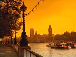 Londonn