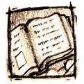 ΔΑΝΕΙΣΤΙΚΗ ΒΙΒΛΙΟΘΗΚΗ: κατάλογος βιβλίων
