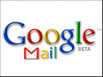 Bagaimana cara membuat Gmail baru