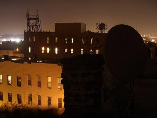 [brooklyn+nights+]