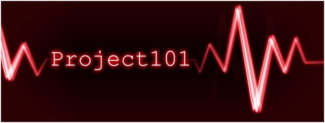 project101