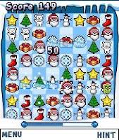 Snowed In 6 - Deep Freeze S60, s60 game, s60 oyunları