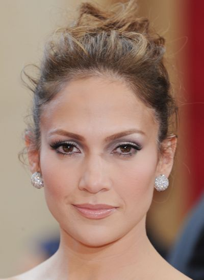 jennifer lopez hair colour. jennifer lopez hair color