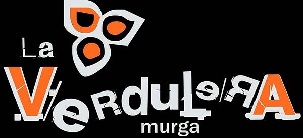 La Verdulera - Murga estilo uruguayo de La Plata